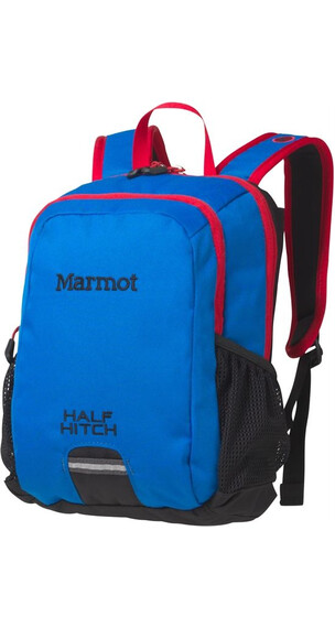 Marmot Kids Half Hitch Peak Blue